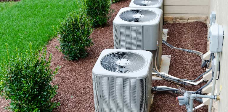 heat pump replacement bellevue, heat pump installation near me, heatpump repair