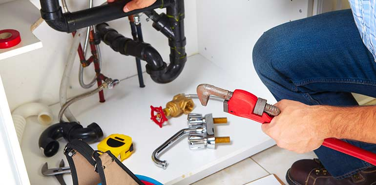 How Do I Choose a Plumbing Company?