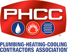 redmond heating and cooling, heater contractor, heating and plumbing contractors, heating contracters