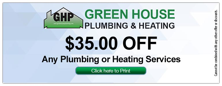 redmond hvac repair, plumbing and heating companies near me, hvac service contractors