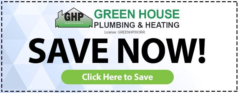 heat pump repair bellevue, heat pump contractors