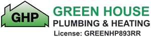 Bellevue Plumber, Air Conditioning, Heating Contractors, HVAC Contractor