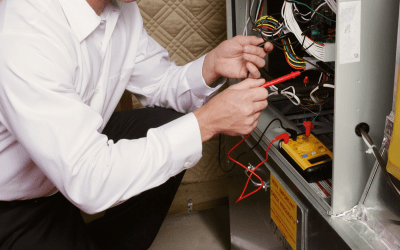 11 Tips to Keep Your Furnace Running This Winter