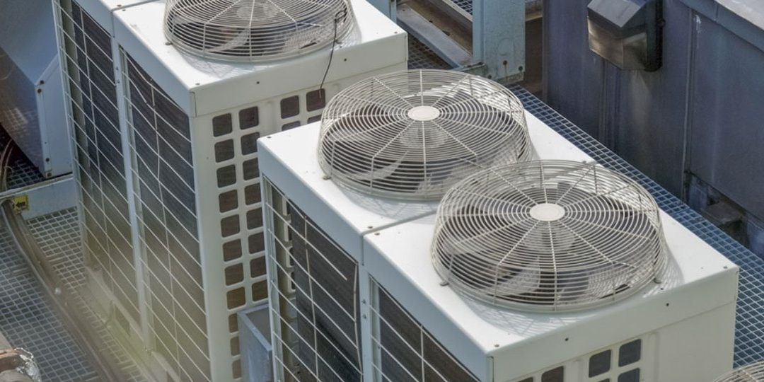 How Much Does a New HVAC System Cost?